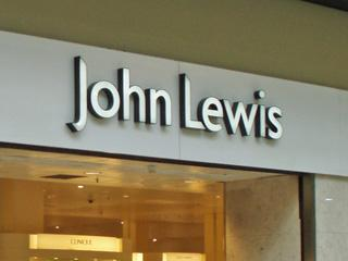 Strathallan Times: John Lewis staff get 15% bonus after profits boost