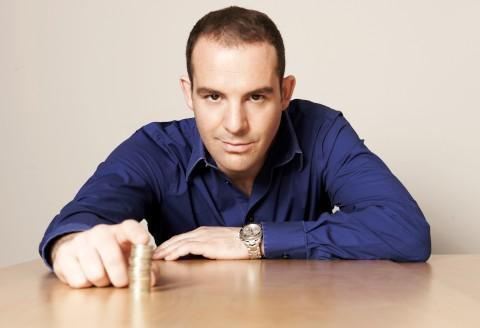 Strathallan Times: Martin Lewis campaigns to make us all money gurus