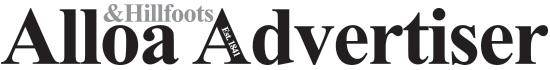 Strathallan Times Logo